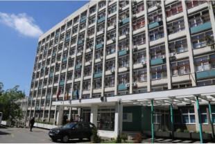40 de paturi noi pentru bolnavii cu Covid-19 în Bihor - Peste o sută de mii, vaccinați