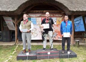 Campionatul Judeţean de tir cu arcul - O întrecere ajunsă la a VIII-a ediţie