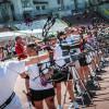 Campionatul European de tir cu arcul pentru tineret - Arcaşii orădeni şi-au îmbunătăţit recordul personal