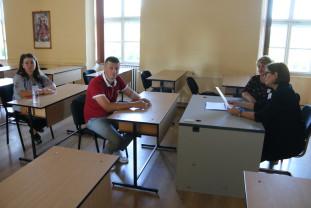 Titularizarea în vremea pandemiei - Fără probă practică și inspecție la clasă