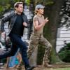 Tom Cruise, înlocuit în rolul Jack Reacher - Motivul: este prea scund