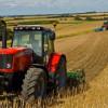 PNDR 2014-2020: Măsura 4.1 - Fonduri pentru dezvoltarea fermelor proprii