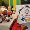 MADR despre Atestarea produselor tradiţionale - Un nou proiect de lege