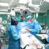 """Zeci de oameni, dispuşi să-şi vândă organele pentru bani - """"Vând urgent rinichi"""""""