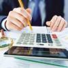 ANAF: Tratamentul fiscal al cheltuielilor de protocol