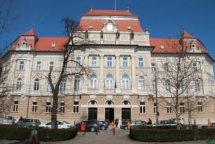 În 2019, Curtea de Apel - A soluționat 4.690 dosare
