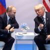 """""""Este timpul să lucrăm într-un mod constructiv cu Rusia"""" - O întâlnire de gradul zero"""