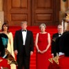 Brexit - Trump critică planul Theresei May