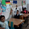 """Tulca - """"Să fim mai buni... de Ziua Europei"""""""