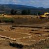 Oraşul preistoric de pe Mureş prezentat la Oradea - Descoperiri fabuloase