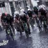 Turul Ciclist al Bihorului -  Un eveniment ierarhizat superior de către UCI