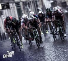 Turul Ciclist al Bihorului - Amânat pentru anul viitor