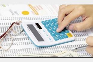 ANAF. Prevederi privind - Înregistrarea în scop de TVA prin opţiune