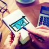 ANAF: Operaţiuni intracomunitare - Obligaţia de înregistrare în scopuri de TVA