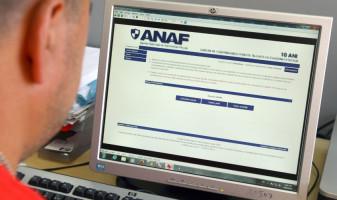 Sistemul OSS. Din această lună - Înregistrarea electronică - pe platforma ANAF