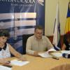 Finanţări de peste 660.000 de lei la Universitatea din Oradea - Proiecte de dezvoltare