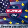 În Oradea - Al doilea roadshow al Smart Start USA