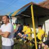 Biharea Vașcău - Gloria Căbești - 7-2      (4-2) - Tot mai aproape de lider