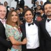 Vedete de la Hollywood și din lumea spectacolului - Alături de victimele cutremurului