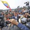 "Preşedintele Maduro: ""lovitura de stat"