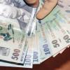 ANAF: Venituri independente - Impozitarea şi contribuţiile datorate