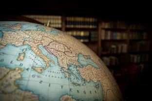 Viktor Orban a postat pe facebook harta Ungariei mari, care include Transilvania - Mii de comentarii din partea românilor
