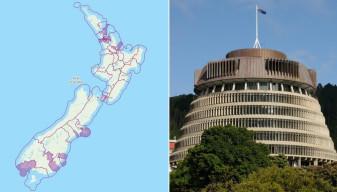 Noua Zeelandă votează legalizarea marijuanei și a eutanasiei
