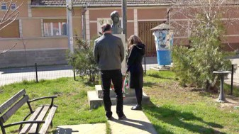Beiuș. Ziua maghiarilor de pretutindeni - Sărbătorită discret