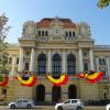 12 octombrie, Ziua Orașului Oradea - Manifestări dedicate