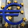 În ciuda numeroaselor conflicte - Cetăţenii au încredere în Zona Euro