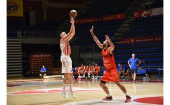 CSM Oradea începe campionatul pe propriul teren - Turneu de Liga Națională la Oradea între 10-13 decembrie