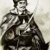 24 iunie - dublu eveniment în Parcul Traian din Oradea - Avram Iancu, erou naţional şi vizionar european