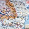 100 de ani. Marşul spre Marea Unire (1916-1919) - Planurile de campanie 1916