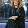 Adele ar putea juca într-un film alături de Jon Snow - Debut în cinematografie