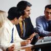 Din 22 iunie, facilităţi fiscale pentru firmele care înfiinţează incubatoare de afaceri