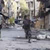 Armament din ţări est-europene ar fi ajuns în Siria - Comerţ mortal şi imoral