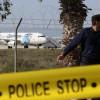 Misterul prăbuşirii avionului EgyptAir se elucitează - Ipoteza unei explozii tot mai plauzibilă