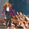 MTV Video Music Awards, la o nouă ediţie - Beyonce a dominat gala