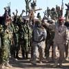 Armata nigeriană a anunţat uciderea liderului Boko Haram - Au tăiat capul şarpelui