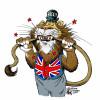 Brexit este rezultatul politicilor de austeritate şi al birocraţiei - Întors pe toate feţele