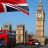 Marea Britanie a dat șah mat Uniunii Europene - Scurtă istorie a UK în UE