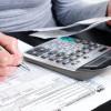 Pentru anumite coduri CAEN, aplicarea, de anul viitor, a impozitului specific