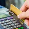 ANPC: Contravenţii la plata cu cardul - Noile reglementări sunt aplicabile de la finele acestei luni