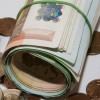 La Repubblica: Marea Britanie ar fi cea mai coruptă ţară din lume - O maşină de spălat bani