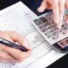 ANAF: Declararea veniturilor obţinute din străinătate