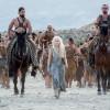Regizorii Game of Thrones dau detalii despre ultimele sezoane - Surprize din sala tronului