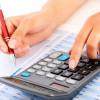 ANAF: Obligaţii privind - Calculul, reţinerea şi virarea impozitului pe salarii