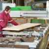 Două noi scheme de ajutor de stat: Finanţări nerambursabile pentru IMM-uri