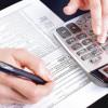 ANAF: Depăşirea plafonului de 65.000 euro: Obligaţii la înregistrarea în scopuri de TVA