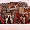 Cine a fost întemeietorul Oradiei, regele Ladislau I?